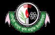 cmati.edu.bd