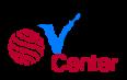 Famous visa center