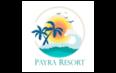 payra resort