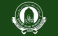 islami bank bangladesh ltd